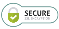 Seguridad SSL
