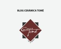 Post Ceramica
